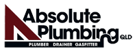 Absolute Plumbing Qld